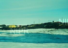 NIPR_001400.jpg