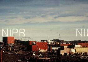 NIPR_001403.jpg
