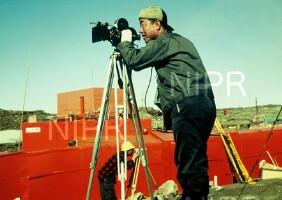 NIPR_001404.jpg