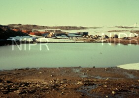 NIPR_001409.jpg