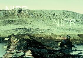 NIPR_001410.jpg