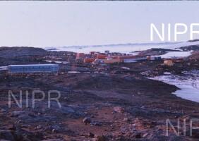 NIPR_001412.jpg