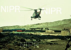 NIPR_001421.jpg