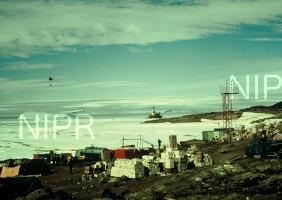 NIPR_001422.jpg