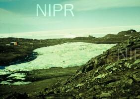 NIPR_001424.jpg