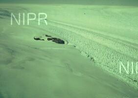 NIPR_001432.jpg