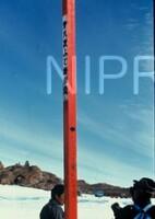 NIPR_001436.jpg