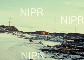 NIPR_001464.jpg