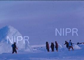 NIPR_001470.jpg