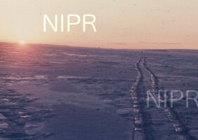 NIPR_001490.jpg