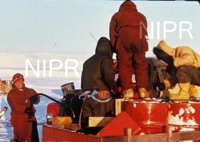 NIPR_001493.jpg