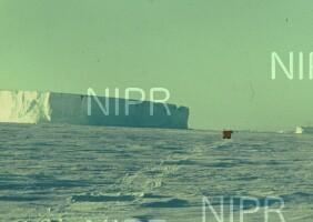 NIPR_001497.jpg