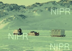 NIPR_001498.jpg