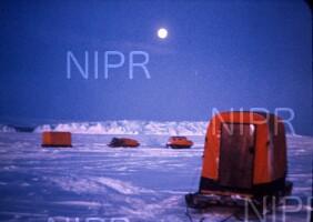 NIPR_001499.jpg