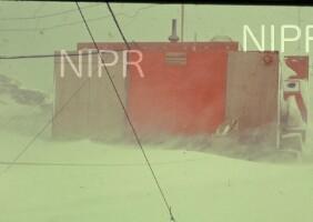 NIPR_001501.jpg