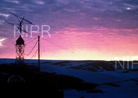 NIPR_001505.jpg