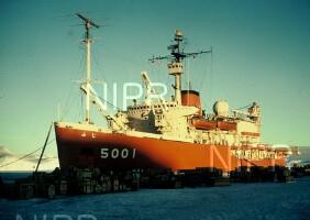 NIPR_001507.jpg