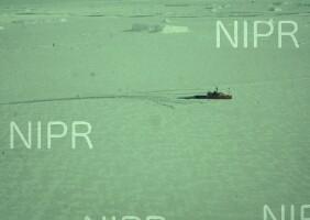NIPR_001508.jpg
