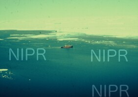 NIPR_001509.jpg