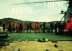 NIPR_001514.jpg