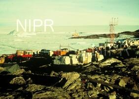 NIPR_001519.jpg