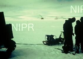 NIPR_001534.jpg