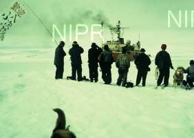 NIPR_001535.jpg
