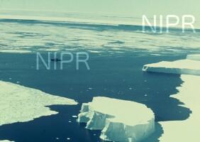 NIPR_001536.jpg