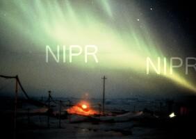 NIPR_001537.jpg
