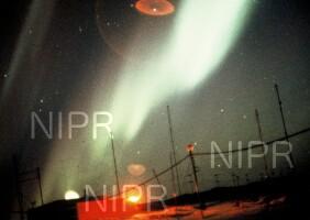 NIPR_001538.jpg
