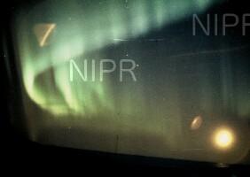 NIPR_001539.jpg