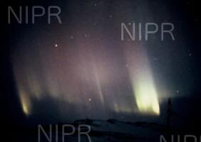 NIPR_001541.jpg