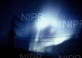 NIPR_001542.jpg