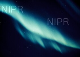 NIPR_001543.jpg
