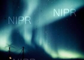 NIPR_001544.jpg