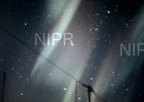 NIPR_001546.jpg