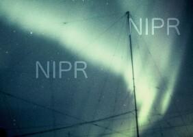 NIPR_001548.jpg