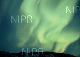 NIPR_001549.jpg