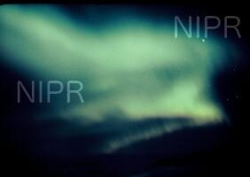 NIPR_001550.jpg