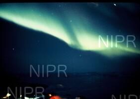 NIPR_001551.jpg