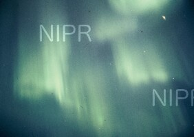 NIPR_001552.jpg