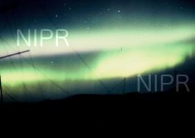 NIPR_001554.jpg