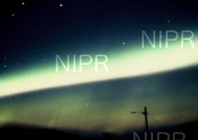 NIPR_001555.jpg