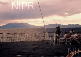 NIPR_001560.jpg
