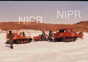 NIPR_001566.jpg