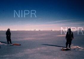 NIPR_001568.jpg