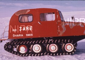 NIPR_001570.jpg