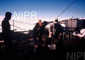 NIPR_001571.jpg