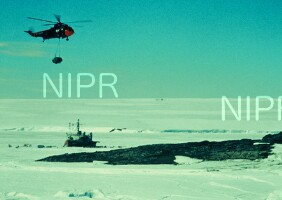 NIPR_001588.jpg