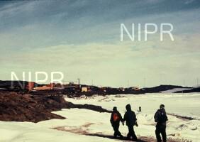 NIPR_001590.jpg